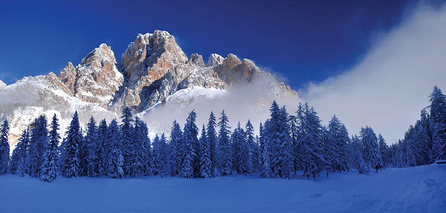 italy_cortina_mountains.jpg